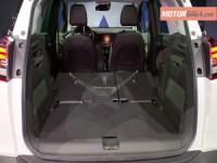Galerias Opel crossland-X-presentacion