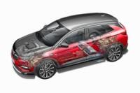 Galerias Opel grandland-x-hybrid-4