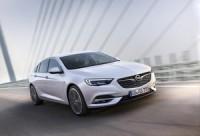 Galerias Opel insignia-grand-sport