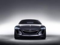 Galerias Opel Monza