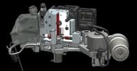 Galerias Opel transmisiones