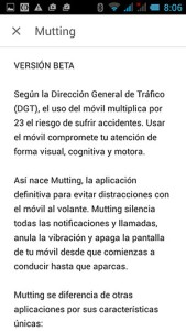 Galerias otras app-movil-mutting-2015