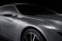 Galerias Peugeot exalt