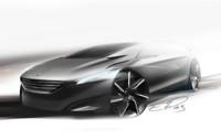 Galerias Peugeot hx1