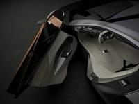 Galerias Peugeot onyx