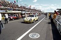 Galerias Porsche 911-25-st