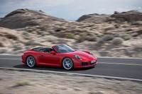 Galerias Porsche 911-carrera