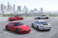 Galerias Porsche 911-carrera-gts