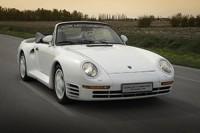 Galerias Porsche 959-cabrio