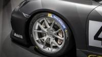 Galerias Porsche cayman-gt4-clubsports