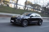 Galerias Porsche macan-spirit