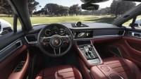Galerias Porsche panamera-sport-turismo