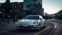 Galerias Porsche panamera-turbo-s-e-hybrid