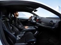 Galerias Renault alpine-vision
