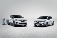 Galerias Renault captur-e-tech-plug-in