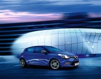 Galerias Renault clio-dci-90-gt-line-prueba