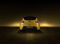 Galerias Renault clio-rs-16-concept