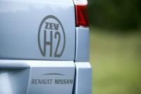 Galerias Renault ecologia