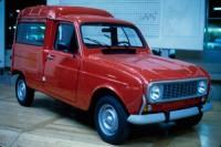 Galerias Renault historia-renault-4