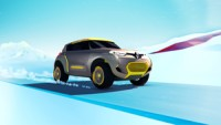 Galerias Renault kwid-concept
