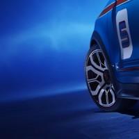 Galerias Renault twinrun