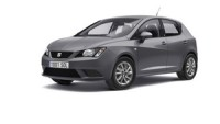 Galerias SEAT ibiza-full-connect