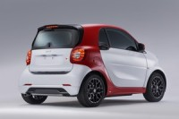 Galerias Smart fortwo-ushuaia-limited-edition