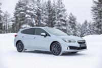 Galerias Subaru impreza-eco-hybrid
