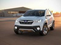 Galerias Subaru viziv-future-concept