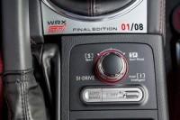 Galerias Subaru wrx-sti-final-edition