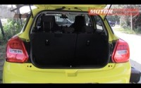 Galerias Suzuki swift-sport-prueba