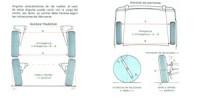 Galerias tecnica chasis-suspensiones