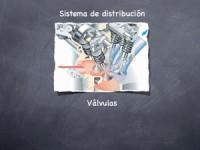 Galerias tecnica distribucion-variable