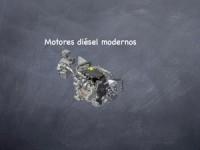Galerias tecnica motor-diesel