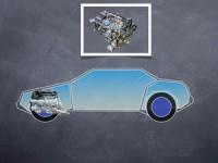 Galerias tecnica motores-ciclos-tipos