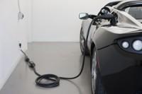 Galerias Tesla 2.5