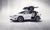 Galerias Tesla model-x-suv-todocamino