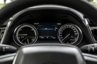 Galerias Toyota camry-hybrid