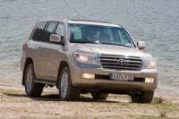 Galerias Toyota land-cruiser-200