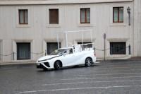 Galerias Toyota mirai-papamovil