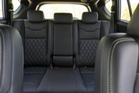 Galerias Toyota rav4-hybrid-feel!-edition