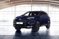Galerias Toyota rav4-hybrid-sapphire