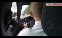 Galerias Volkswagen golf-gte-prueba