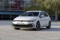Galerias Volkswagen golf-gti