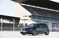 Galerias Volkswagen golf-gti-clubsport-s-rumores