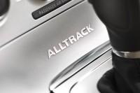 Galerias Volkswagen Passat Alltrack