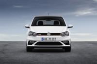 Galerias Volkswagen polo-gti