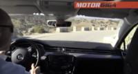 Galerias Volkswagen prueba-volkswagen-passat