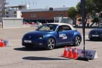 Galerias Volkswagen race-tour-2013