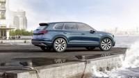 Galerias Volkswagen t-prime-concept-gte